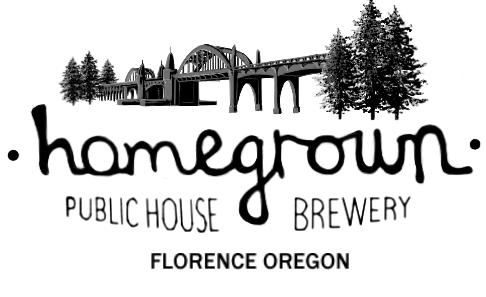 Homegrown Brewery