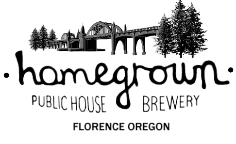 Homegrown Brewery